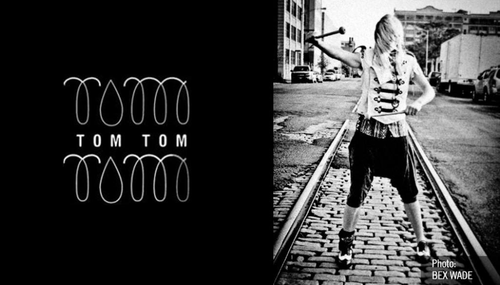 PRESS_tom tom