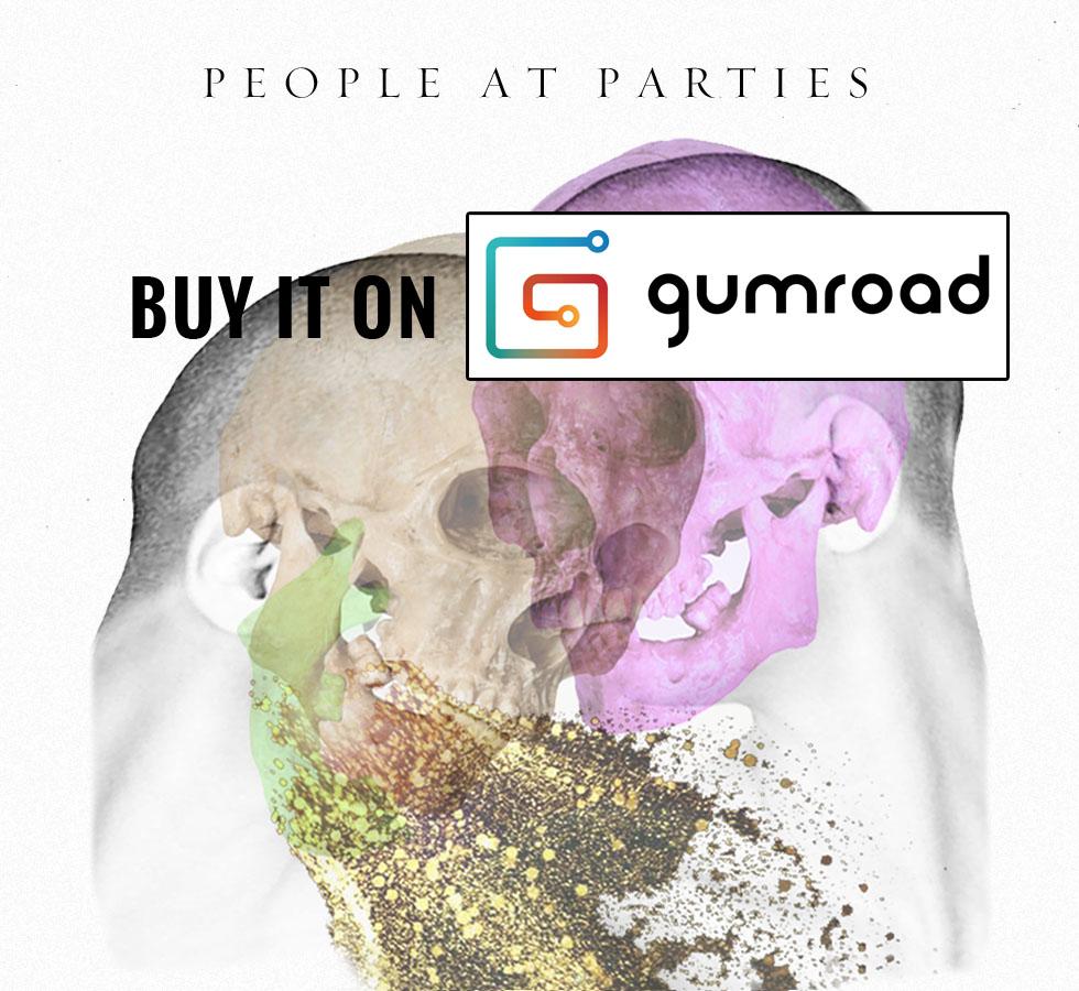buyitnow