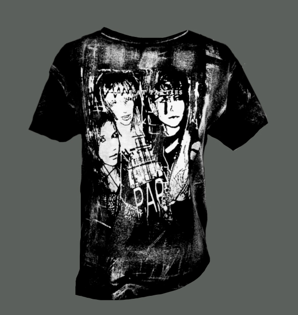pap-shirt
